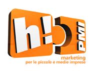 Associazione Culturale Marketing nelle PMI