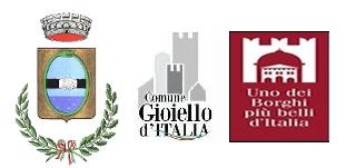 loghi comune premio2014