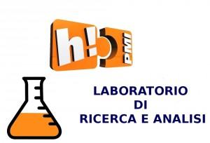 LOGO statistica lab