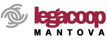 Legacoop Mantova