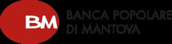 Banca Popolare di Mantova