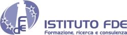 Istituto FDE