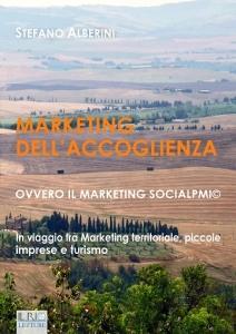 Marketing_Accoglienza