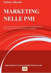 Marketing nelle PMI - 1° edizione