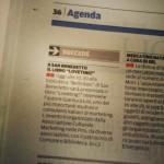 Gazzetta di Mantova del 5 dicembre 2015