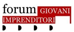 Forum Giovani Imprenditori della Camera di Commercio di Mantova
