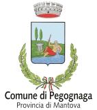 Comune di Pegognaga