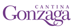 Cantina di Gonzaga