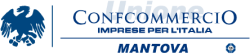 Confcommercio Mantova